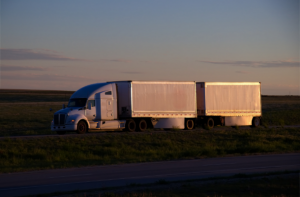 How To Improve LTL Shipping Transit Times
